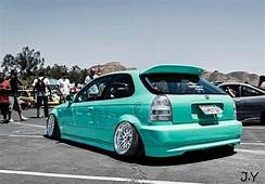 1000  Images About Them JDM/ Hella Flush Cars On Pinterest