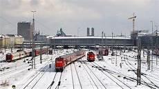 Wetter In München Morgen - wetter in m 252 nchen die aktuelle wettervorhersage f 252 r den