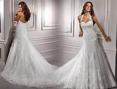 prix de la robe meilleur robe catalogue bon prix robe de soiree