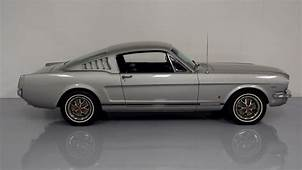 Classic Cars For Sale  MyRodcom Check Out Our High