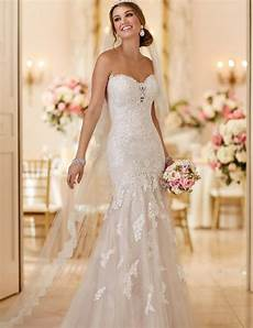 vintage bride dresses sexy mermaid wedding gowns cheap wedding dresses made in china country
