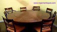02639 stunning 6ft mahogany jupe dining