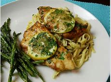 10 Elegant Chicken Entrees   Cooking, Not eating and