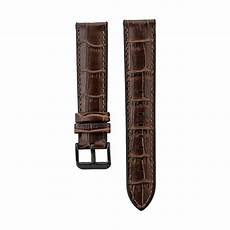 Color Genuine Leather Silicone by Hybrid Fit Brown Genuine Leather Silicone