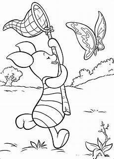 coloring pages winnie the pooh coloring pages