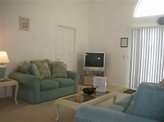 typisch amerikanisches wohnzimmer disney area standard homes kissimmee orlando american sky