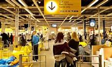 ikea s growth in china and europe boosts staff bonuses