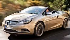 opel cascada edition opel cascada 1 4 turbo ecoflex start stop edition adac