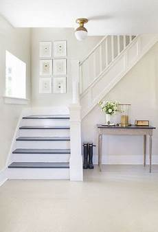 top 25 benjamin and sherwin williams white paint colors south shore decorating blog
