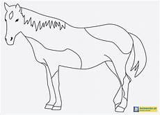 Ausmalbilder Pferde Wendy Top 20 Ausmalbilder Wendy Beste Wohnkultur Bastelideen