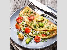 greek omelet_image