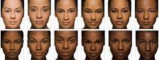 fond de teint pour peau metisse maquillage 2018 2019