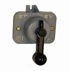 switch handle ह डल स व च excel electrical ahmedabad id 4405505733