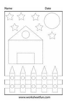 letter shapes worksheets 1173 letters numbers and shapes tracing worksheet free printable worksheets worksheetfun shape