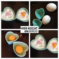 eier im backofen eier aus dem backofen low carb foodblog