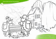 Ausmalbilder Urlaub Berge Malvorlagen Und Ausmalbilder F 252 R Kinder Zeitvertreib Auf