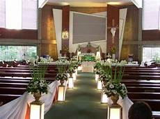 exle wedding decoration wedding cruch decorations