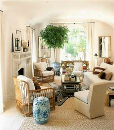 how to decorate with garden stools kathy kuo blog