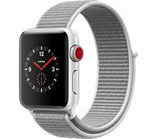 protection apple serie 3 buy apple series 3 cellular grey sport 38 mm