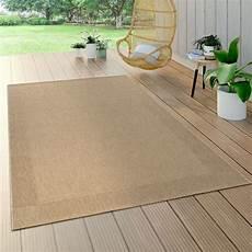 tappeti per interni tappeto da esterno e interno look naturale beige tapetto24