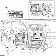 airbag deployment 2003 lincoln blackwood free book repair manuals how to remove dash on a 2009 lincoln mks service manual how to remove dash on a 2009 lincoln