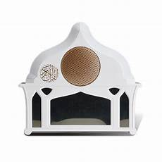Clock Quran Speaker Wireless Bluetooth Remote led clock quran speaker wireless bluetooth remote