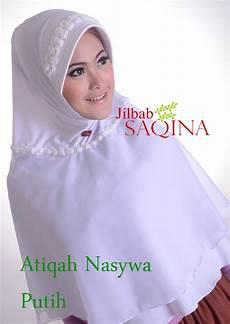 49 Jilbab Instan Pesta Mewah Trend Model
