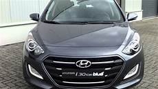 hyundai i30 business hyundai i30 wagon 1 6 crdi business edition 20 bijtelling