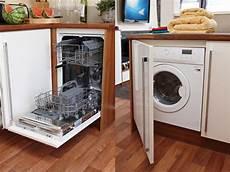 lave vaisselle anglais lave vaisselle pour mobil home mobil home 96m2 la