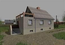 ddr einfamilienhaus ew 65 fs 15 ddr single family ew58 v 1 0 buildings mod f 252 r