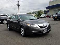 15 used cars trucks suvs in stock in wantagh island acura