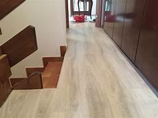 pavimenti laminati pvc pavimento laminato chiavi in mano al mq parquetlife