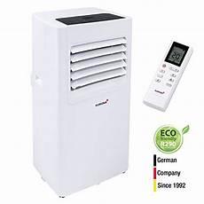 klimaanlage f 252 rs schlafzimmer test empfehlungen 05 20