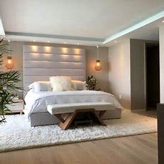Designer Master Bedroom Ideas by 75 Beautiful Modern Bedroom Pictures Ideas Houzz