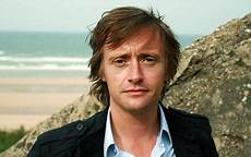 Richard Hammond Reflects On Top Gear Crash At Opening Of