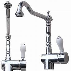 miscelatori cucina ideal standard rubinetteria ideal standard fuori produzione top cucina