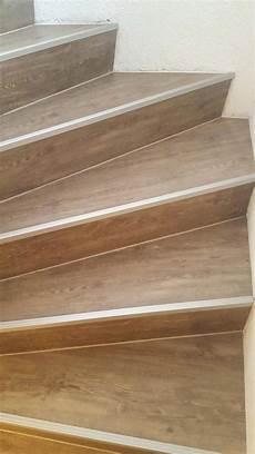 abschlussleiste laminat treppe