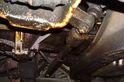 The 2 Best Rear Main Seal Stop Leak Products That Can