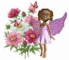 fiori e fate fate et fiori gif e animazioni page 2