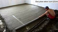 Chape Pour Carrelage Scell 233 Par William Amador Du Groupe D