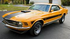 1970 ford mustang mach 1 twister edition s89 kansas