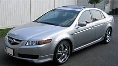 2006 acura tl related infomation specifications weili automotive network