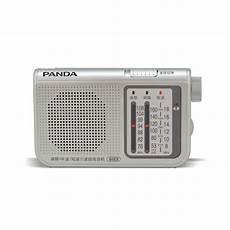 Panda 6123 Radio Three Band Radio panda 6123 radio fm mw sw three band radio for parents