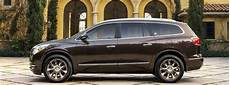 can the buick enclave seat 8
