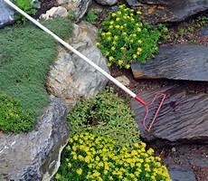 gartentreppe aus naturstein selber bauen 187 anleitung