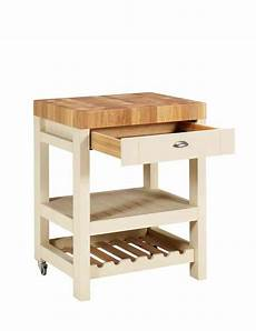 Marks And Spencer Kitchen Furniture Padstow Butchers Block In 2020 Furniture Butcher