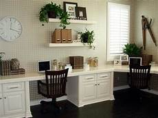 two person home office furniture 20 of the coolest two person desk ideas housely
