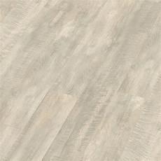 decolife vinylboden watercork silver snow oak 1 225 x 145