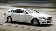 mercedes cls kombi mercedes cls class 2013 review carsguide