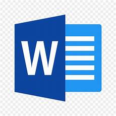Ms Office Word Free by Microsoft Word Computer Icons Microsoft Excel Microsoft
